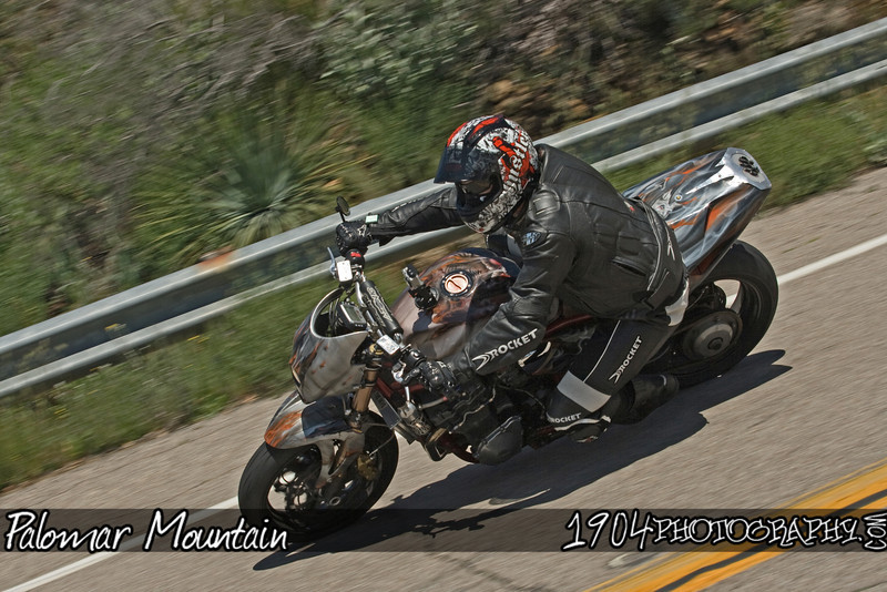 20090412 Palomar Mountain 377.jpg