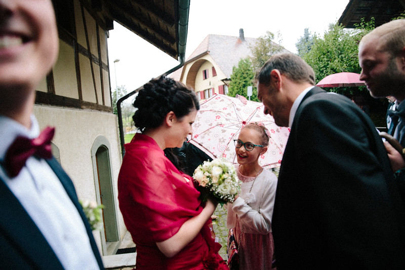 Hochzeit_Bern_JeNe-66.jpg