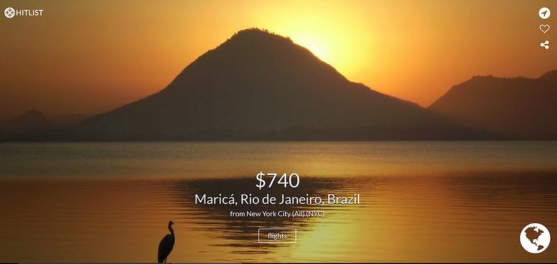 Hitlist Wandertabs Brazil.png