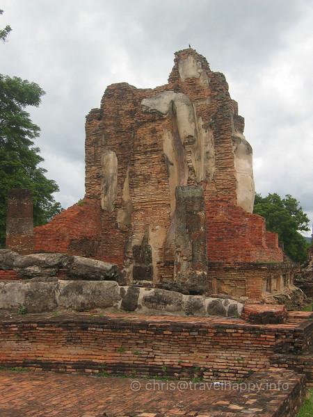 Sukhothai 087.jpg