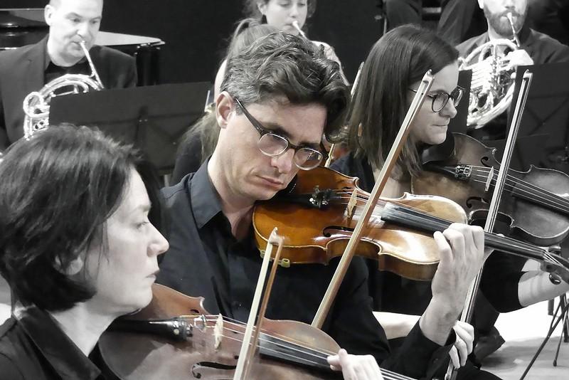 FR philharmonie 2019 (126).JPG