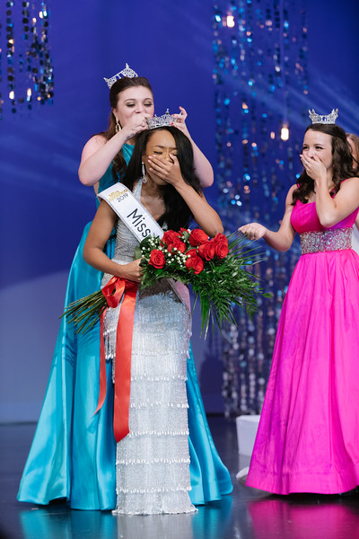 20190615_Miss Indiana Pageant-4982.jpg