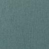 Essential_Cotton_Peppermint-100x100
