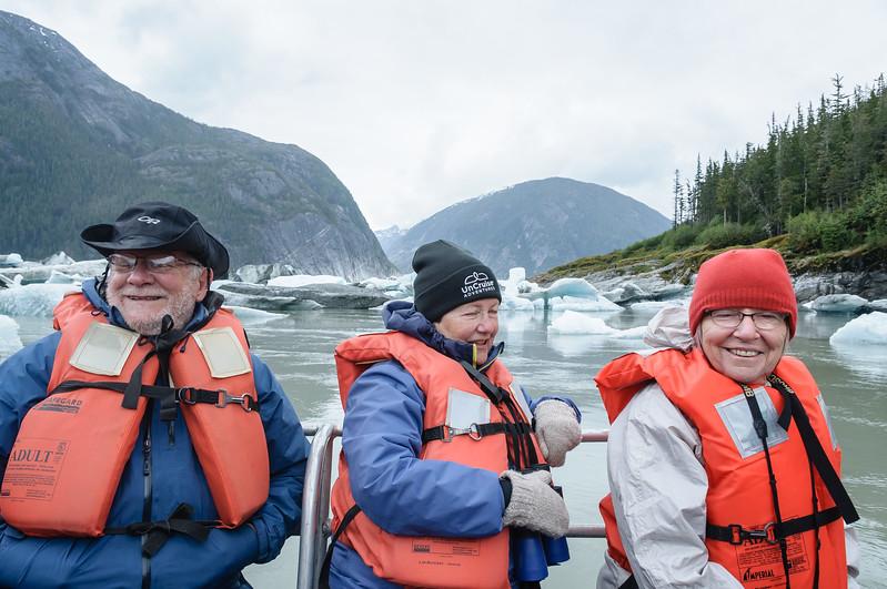 20170524-Alaska-00198.jpg