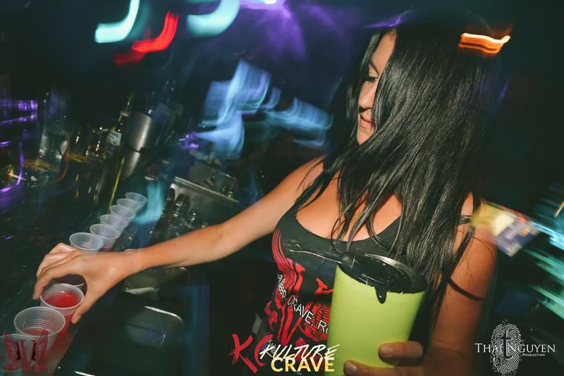 Kulture Crave 6.12.14-94.jpg
