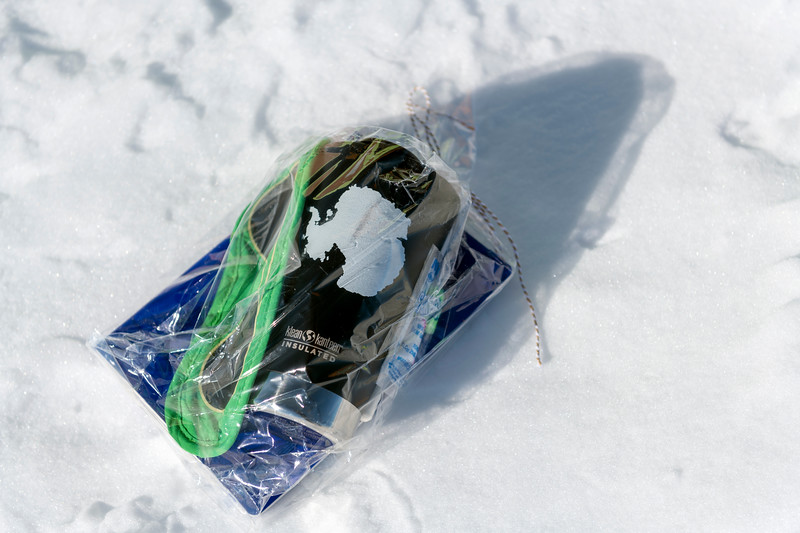 South Pole -1-4-18073233.jpg
