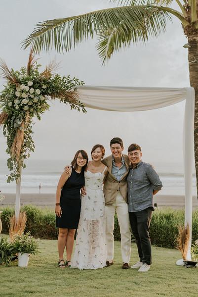 Postwedding_DJ_Bali (120).jpg