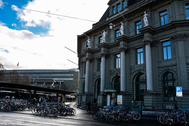 Lucerne-38.jpg