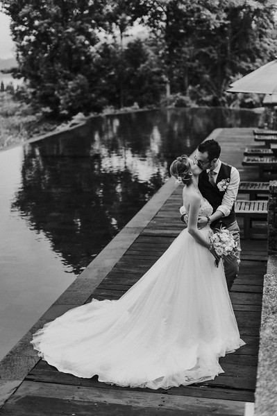 Justin&Laura_wedding (94).jpg