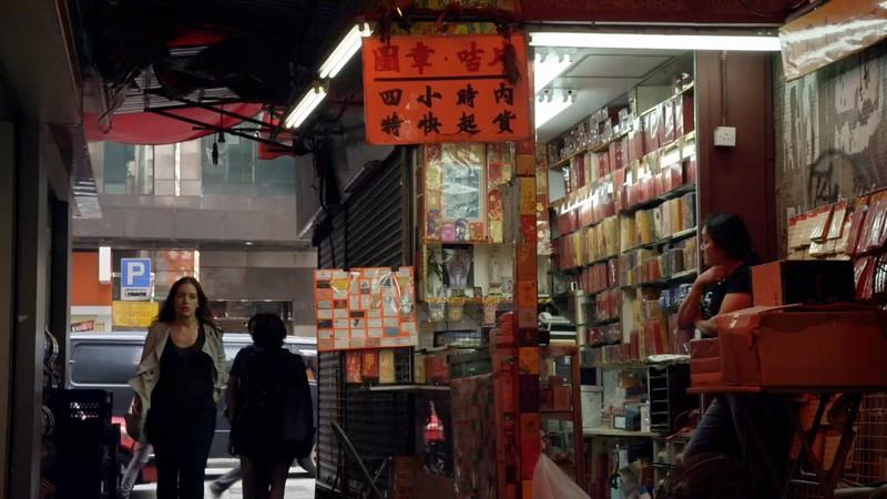 CA HONG KONG-14.jpeg