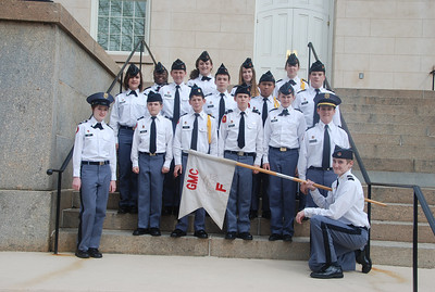MS Platoon Pictures