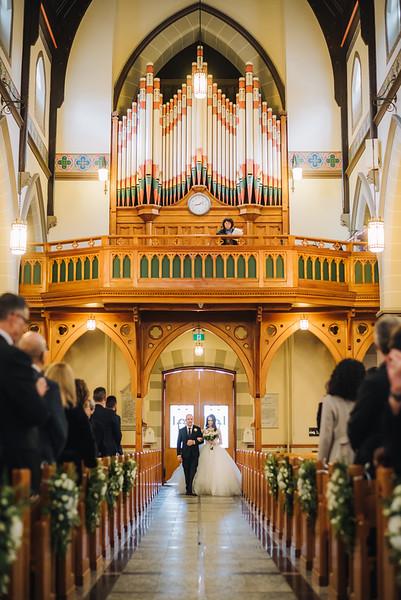 2018-10-20 Megan & Joshua Wedding-364.jpg