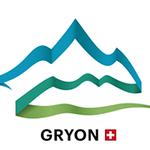 Gryon
