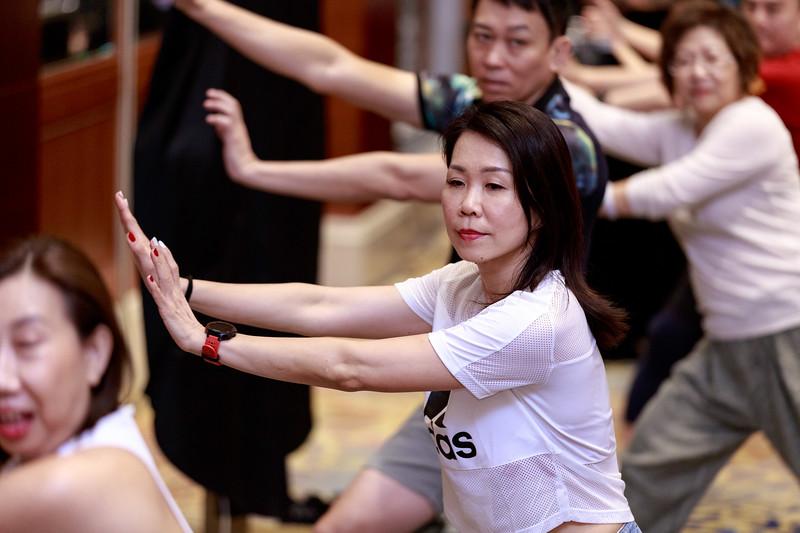 AIA-Achievers-Centennial-Shanghai-Bash-2019-Day-2--033-.jpg