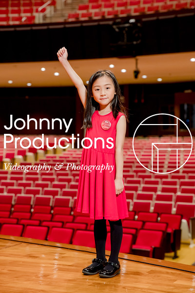 0023_day 2_ junior A & B portraits_johnnyproductions.jpg