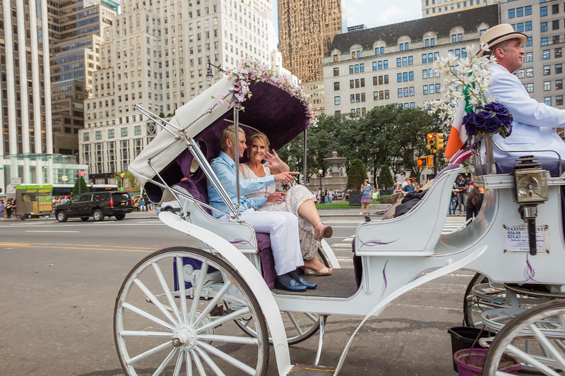 Central Park Wedding - Beth & Nancy-158.jpg