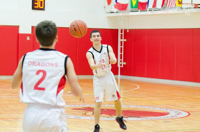 jv_boys_basketball_2015-51.jpg