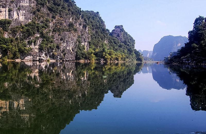 Vietnam.142.NinhBinh.jpg