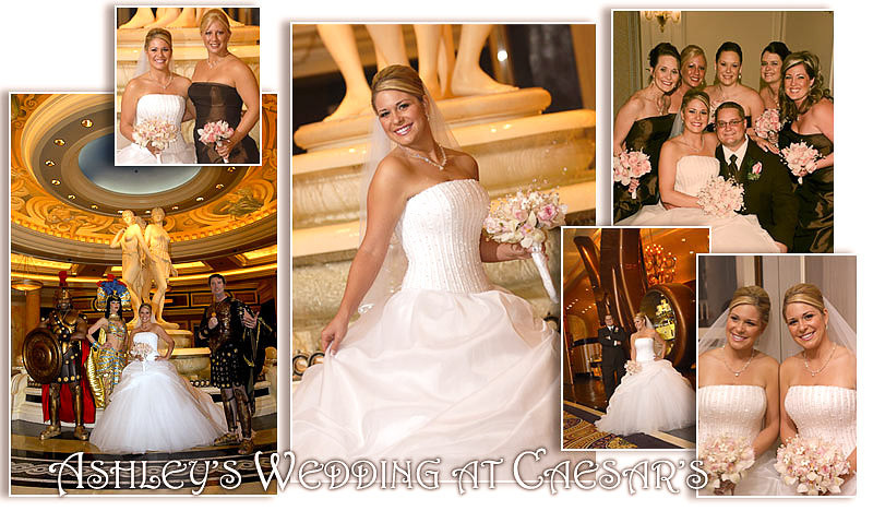 las-vegas-wedding-photos-113.jpg