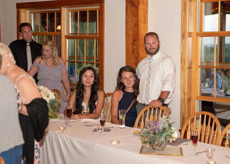 Hartman-Wedding-r-0743.jpg
