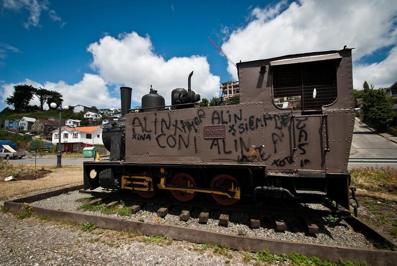 Chiloe 201201 (133).jpg