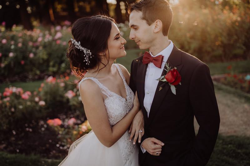 2018-10-06_ROEDER_DimitriAnthe_Wedding_CARD1_0310.jpg