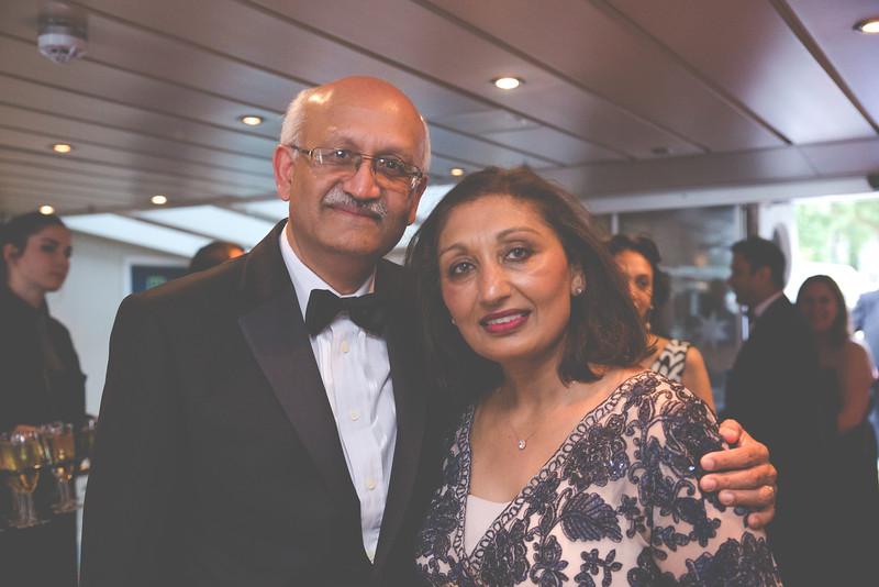 Kamal & Shraddha (77 of 199).jpg