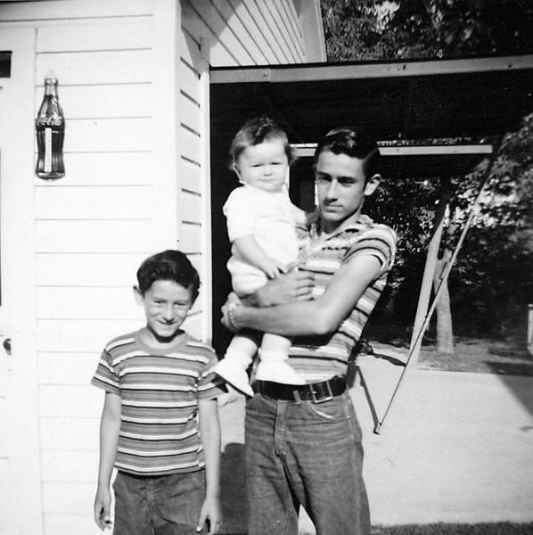 Edwin, George & Normie.JPG