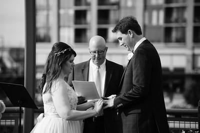 Kelli & Parke 6/9/18 Wedding