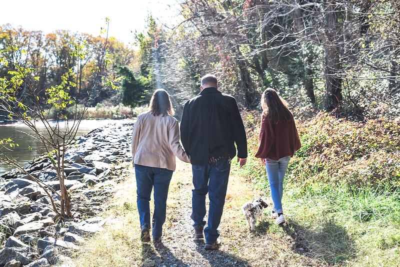 Gooding Family45.jpg