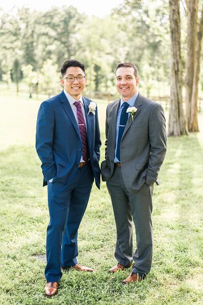 4-weddingparty-49.jpg
