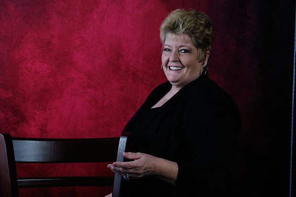 Terri Gilmore