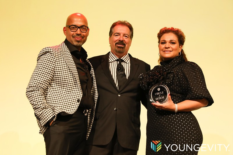 09-20-2019 Youngevity Awards Gala CF0188.jpg