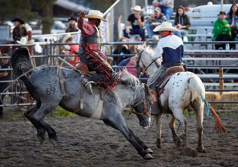 Enumclaw Rodeo 2019 - _15A4685.jpg