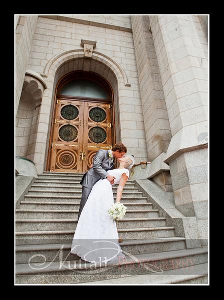 Christensen Wedding 065.jpg