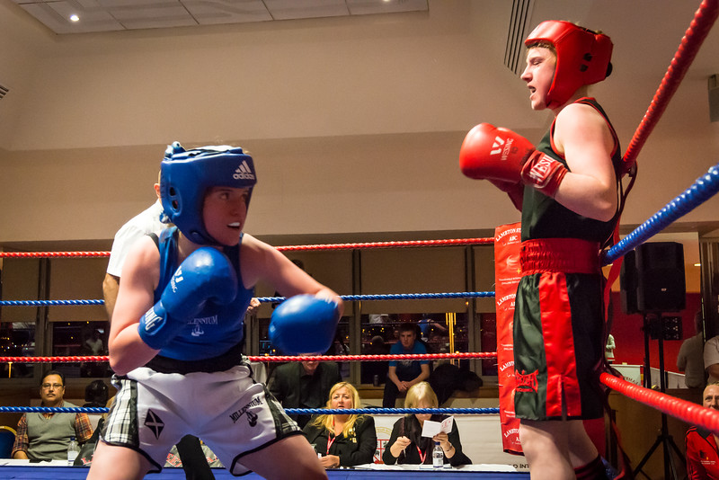 -Boxing Event March 5 2016Boxing Event March 5 2016-12800280.jpg