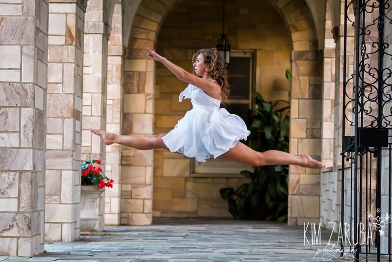 leaping-12.jpg