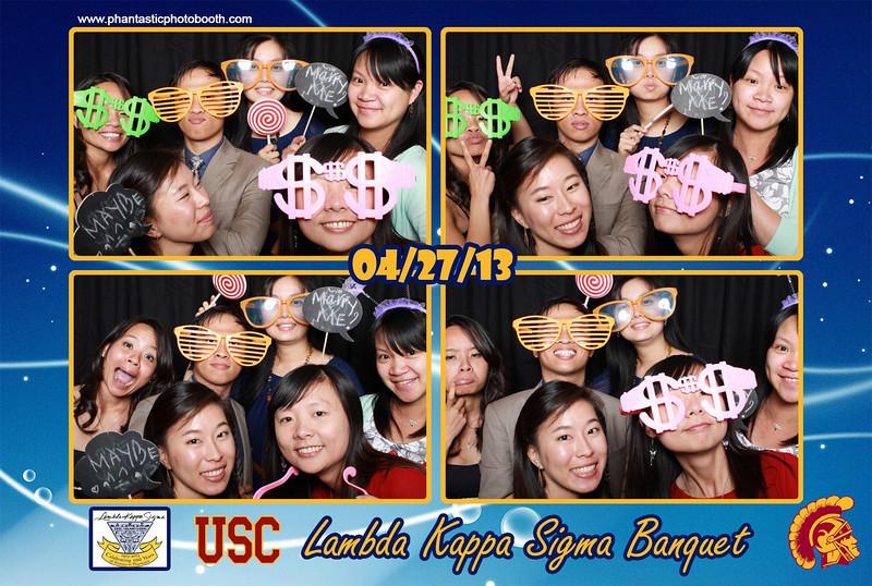 USC Banquet 2013_0007.jpg