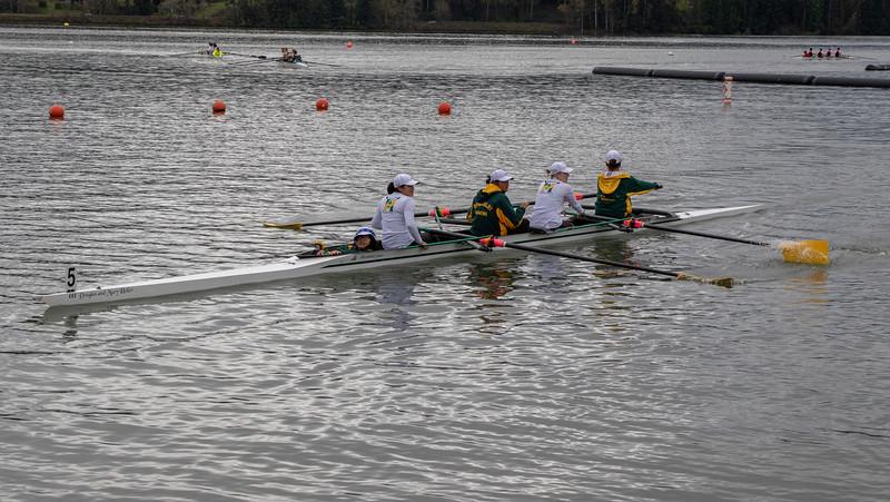 Rowing-350.jpg