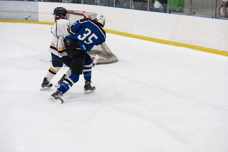 Wildcats Hockey 1-14-17_0301.jpg