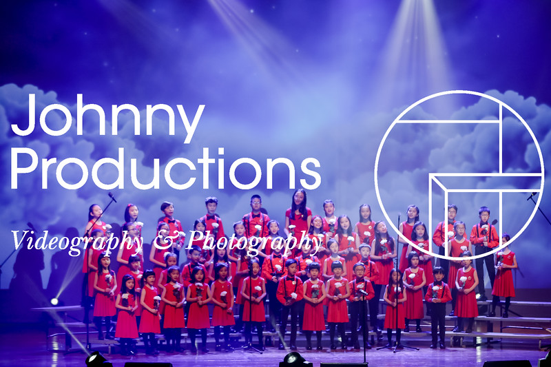 0057_day 1_SC junior A+B_red show 2019_johnnyproductions.jpg