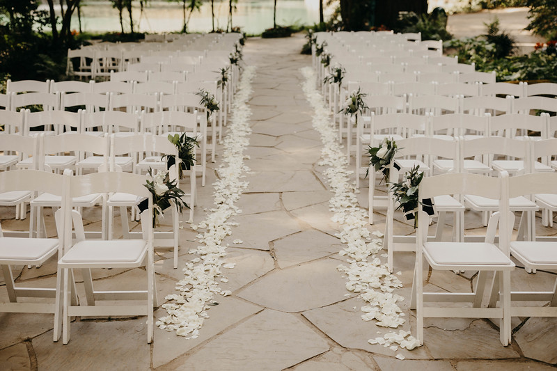 Brent & Mary Wedding 00238.jpg