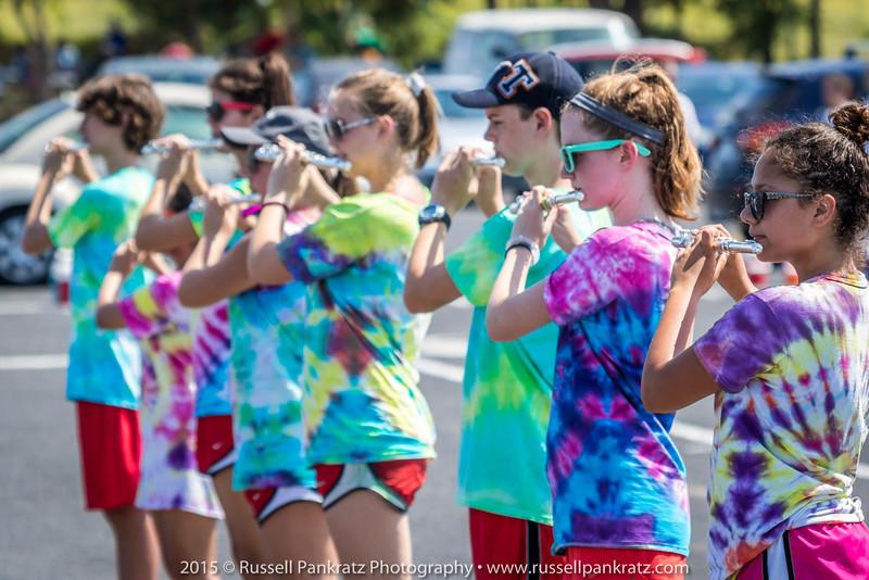 20150801 Summer Band Camp - 1st Morning-47.jpg