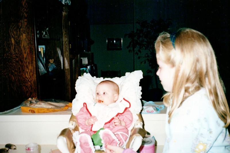 1989_January_Disney World_0034_a.jpg