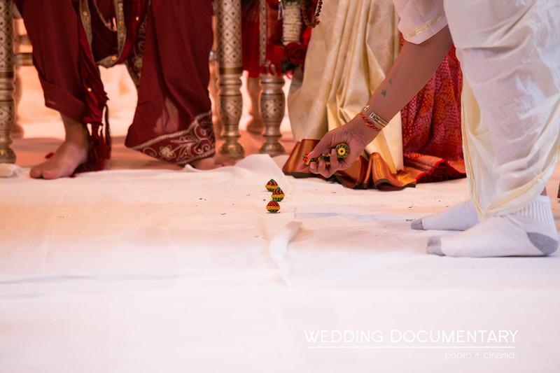 Rajul_Samir_Wedding-555.jpg