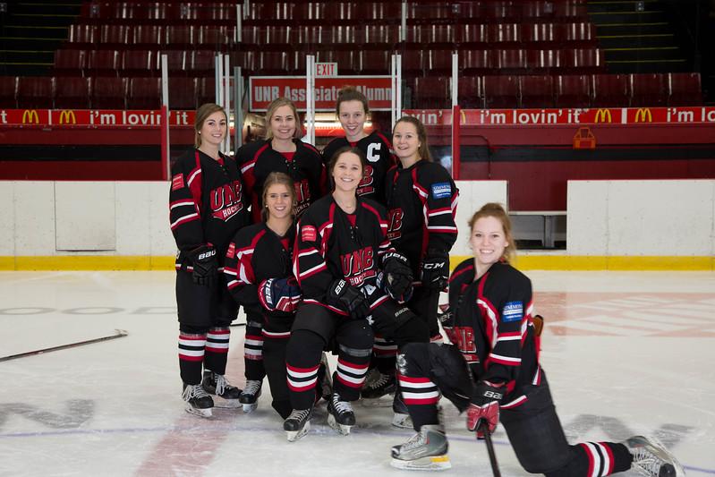 2017-Blazers, Hockey-24-9766.jpg