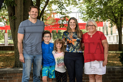 51057 LEAP Student Gustavo Santos and Family 7-30-19
