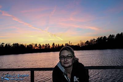 MA @ Six Mile Waterworks