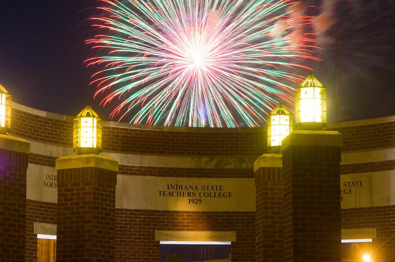 Terre_haute_fireworks_0128.jpg