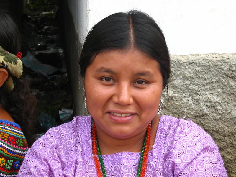 2007 Guatemala-1424